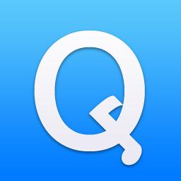 MusiQ app