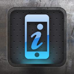 Inform8 app